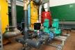250 індивідуально-теплових пунктів погодного регулювання облаштують у Тернополі