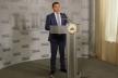 Уряд обкрадає кожного пенсіонера майже на 900 грн, — Михайло Головко
