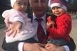 Федір Бортняк: «У роботі з людьми має бути закон, милосердя і співчуття»