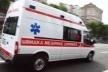 4-річного хлопчика у шоковому стані терміново привезли у тернопільську лікарню