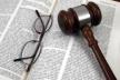 8 депутатів з Тернопільщини постануть перед судом
