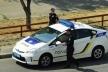 Шість причин для поліцейського – зупинити громадянина і перевірити документи