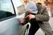У Теребовлі 16-річний хлопець вкрав авто, бо хотів покататися