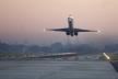 Названо дату, коли в Україні відновиться авіасполучення