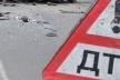 На трасі Тернопіль-Ланівці в аварії постраждала дитина