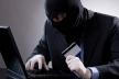 Оформили кредит: кременецькі поліцейські розслідують ще один випадок онлайн-шахрайства