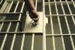 34-річний чоловік, який вбив 18-річну дівчину на Тернопільщині, зізнався у вбивстві (Відео)