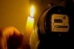 Понад 50 населених пунктів Тернопільщини 22 жовтня будуть без світла