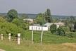 Кумедні та неординарні назви тернопільських сіл