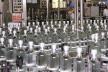 Вперше за 12 років Тернопільщина експортує спирт до Туреччини