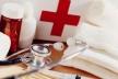 Медичний скандал у Тернополі: у день щеплення померла піврічна дитина (Відео)