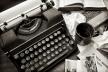 У Тернополі з'явиться перший в Україні музей журналістики