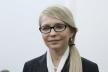 Чіткий механізм референдуму дозволить людям достроково змінювати владу, – Юлія Тимошенко