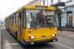 Тернополяни просять створити новий тролейбусний маршрут