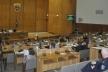 Що обговорювали на сесії Тернопільської обласної ради 23 серпня