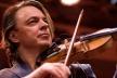 Відомий на весь світ скрипаль виступить для тернополян на Набережній ставу