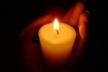 Померла медсестра Тернопільського обласного онкодиспансеру. У жінки виявили коронавірус