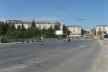 Тернопіль увійшов у ТОП-5 рейтингу міст України з найкращими можливостями