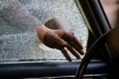Викрала з салону авто портативну колонку: тернополянин став жертво крадіїв