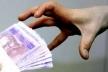 Два працівники товариства з Тернопільщини привласнили 650 тис грн