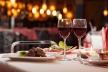 Жителі Відня отримають ваучери на відвідування кафе і ресторанів