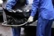 В дитячій лікарні в Тернополі помер юнак від отруєння алкоголем?
