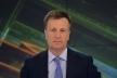 Наливайченко: «Електронні вибори позитивно вплинуть ментальність людей»