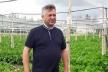 На Тернопільщині чоловік заснував незвичний бізнес
