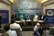 Очільник Тернополя бере участь в ХІІІ Українському муніципальному форумі