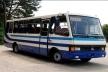 Автобусне сполучення між Тернополем й іншими областями не призупиняли