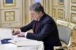 «Йдемо вперед»: понад 3 роки реформ під головуванням Петра Порошенка (Відео)