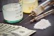 У Тернополі затримали четверо наркоторговців