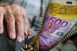 Чи варто заробітчанам з Тернопільщини сподіватись на пенсію від держави