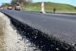 Про «міфічні» українські дороги (Відео)