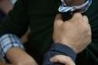 На Тернопільщині словесна перепалка закінчилася криміналом