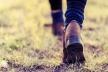 Неповнолітня тернополянка тиждень тому пішла з дому і не повернулася