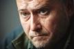 Донецьк і Луганськ ми повернемо, вже доволі скоро, – Ярош (Відео)