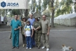 Військовий лікар з Тернополя про будні на медичній передовій