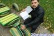 Півторарічний малюк отримав важку травму в садочку на Тернопільщині (Фото)