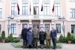 Ветеранам ОУН-УПА у Тернополі вручили подяки та цінні подарунки (Фото)