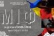 У Тернополі покажуть фільм  про славетного співака