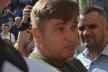 Тернопільські депутати Сороколіт, Турський і Навроцький програли суд щодо позбавлення їх мандатів за народною ініціативою