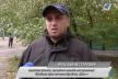 Ярослав Нестерович: «Журналістські маніпуляції вдарили по спортивному іміджу Тернополя»