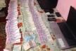 На Тернопільщині  викрито працівників держпідприємства, що несанкціоновано втручались у телефонний зв'язок міжнародних абонентів