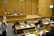 Депутати обласної ради зберуться сьогодні на другому пленарному засіданні сьомої сесії