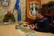 Їх називають «богами війни»: Як живеться бійцям Тернопільської артилерійської бригади