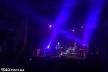 Як пройшов тернопільський концерт Арсена Мірзояна