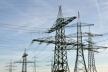 10 серпня понад 80 населених пунктів Тернопільщини будуть без світла