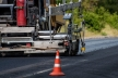 У Тернополі з'явилися нові лівоповоротні дорожні смуги