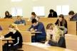 Заочна форма навчання чи стаціонарна? Що обирають тернополяни